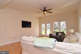 30574 Tower Place - Photo 5