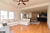 30574 Tower Place - Photo 6
