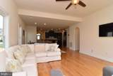 30574 Tower Place - Photo 7