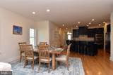30574 Tower Place - Photo 8