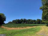 3632 Prospect Road - Photo 1
