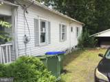 1701 Lincoln Hwy Route 27 - Photo 11
