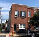 1401 Andre Street - Photo 2