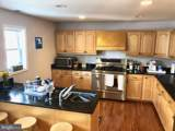 1401 Andre Street - Photo 3