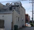 1401 Andre Street - Photo 38