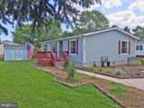 26027 Starboard Drive - Photo 1
