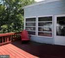 26027 Starboard Drive - Photo 14