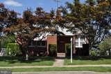 1818 Hanford Road - Photo 2
