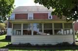 1818 Hanford Road - Photo 5