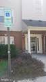 7250 Darby Downs - Photo 1