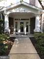 12828 Clarksburg Square Road - Photo 34