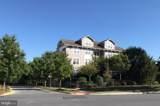 12828 Clarksburg Square Road - Photo 37