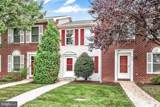 622 Colonial View Road - Photo 25