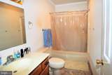 4714 Weatherhill Drive - Photo 41