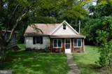 425 Old Conowingo Road - Photo 1