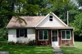 425 Old Conowingo Road - Photo 3