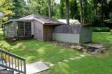 425 Old Conowingo Road - Photo 40