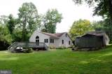 425 Old Conowingo Road - Photo 47