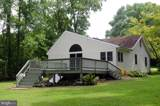 425 Old Conowingo Road - Photo 48