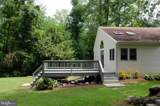 425 Old Conowingo Road - Photo 49