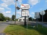 1305 Cooper Street - Photo 1