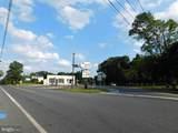 1305 Cooper Street - Photo 2