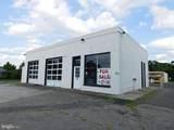 1305 Cooper Street - Photo 3
