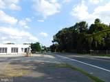 1305 Cooper Street - Photo 6