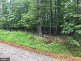 1395-B Green Ridge Road - Photo 1