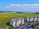 37185 Harbor Drive - Photo 2