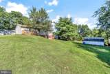 2969 Exeter Dr - Photo 19