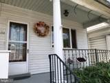 608 Broad Street - Photo 2