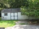 1120 Jackson Ditch Road - Photo 16