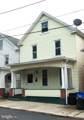 538 Brunswick Street - Photo 1