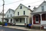 538 Brunswick Street - Photo 2