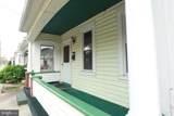 538 Brunswick Street - Photo 40
