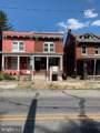 1257 13TH Street - Photo 1