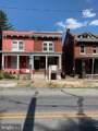 1257 13TH Street - Photo 2