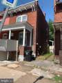 1257 13TH Street - Photo 3