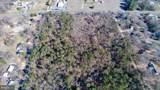 20 AC W S Greensboro Rt 313 - Photo 3