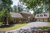 13145 Scarlet Oak Drive - Photo 1
