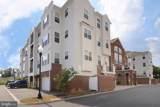 9204 Charleston Drive - Photo 1