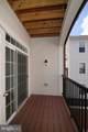 9204 Charleston Drive - Photo 12