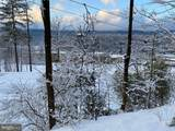 56 Blackberry Hill - Photo 118