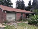 4810 Salem Church Road - Photo 1