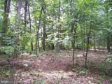 Tannery Hollow Road - Photo 1