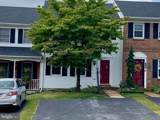 2350 Woodmont Drive - Photo 1