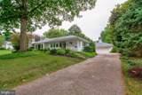 171 Edgewood Drive - Photo 30