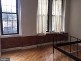 200-UNIT 126 Lincoln Avenue - Photo 13