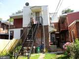 845 Orange Street - Photo 2